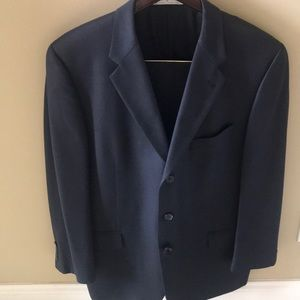 Joseph Abboud Nordstrom Mens Suit